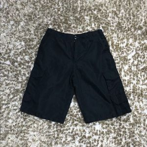 ❤️SALE❤️ boys shorts